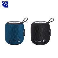 Ipx7 Waterproof Bluetooth Outdoor Wireless Speaker