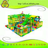 2014 High Quality kids indoor soft playgrounds