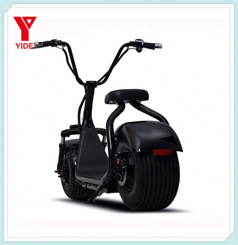 TOP Selling hot model balance electric scooter self balance hoverboard 6.5inch with bluetooth spare parts