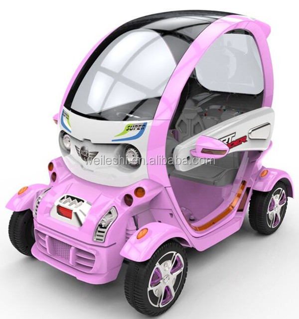 license kids electric ride on car license kids electric ride on car suppliers and manufacturers at alibabacom