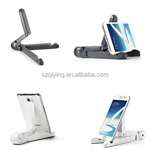 universal Tablet stand, tablet PC holder for iPad mini Samsung tab
