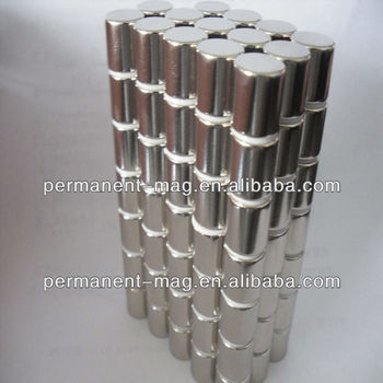 Sintered magnet/motor magnet/cheap neodymium magnets