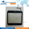 pantalla tactil touch screen mica digitizer repuestos partes para Vtelca f310