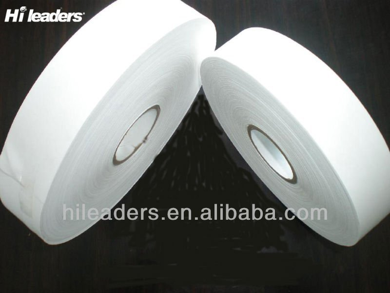 Hot Sale label Nylon Taffeta Ribbon Nylon Lycra Ribbon