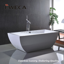 Alibaba Member, Bathtub Manufacturer, ISO9001 Bath Tub Factory