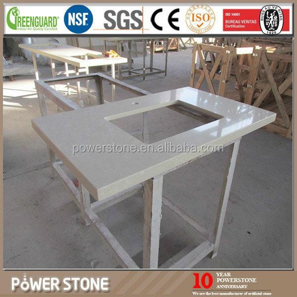 Cheapest Place To Buy Granite Countertops : Stone Countertops Cheap - Buy Countertop,Quartz Countertop,Granite ...