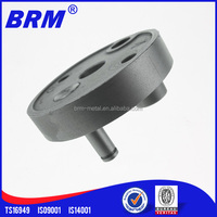 MIM Metal Injection Molding Parts For