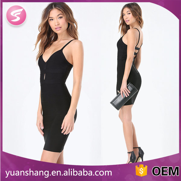 2016 hot sexy club woman japanese prom dress
