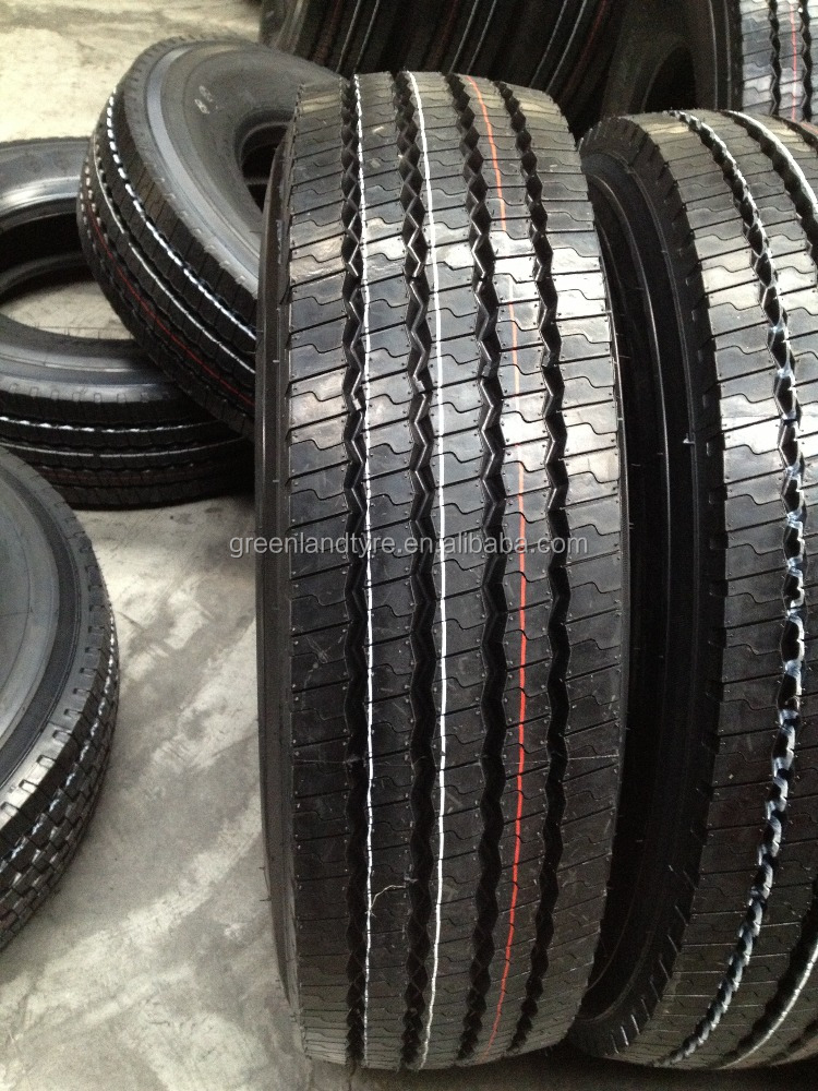 315/80R22.5 new products looking for distributors worldwide with ECE DOT GCC SONCAP
