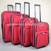 Wheeled Market Trolley Bag Wholesale Luggage