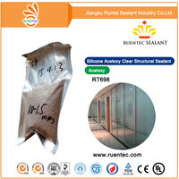 Insulating Glass Moisture And Ethylene Absorber 3a Molecular Sieve