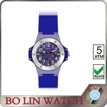 brand watch cheap, brand watches new model, brand watch aaa