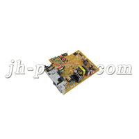 LaserJet M1522n/M1522nf Engine Controller PC Board Assembly/Power Supply Board 110V(RM1-4932-000)220V(RM1-4936-000)printer parts
