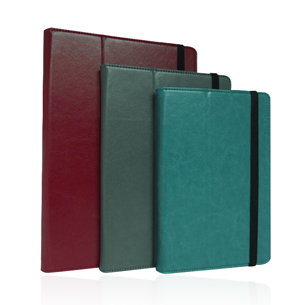 leather compendium for ipad air case one direction cover handle cases for ipad air