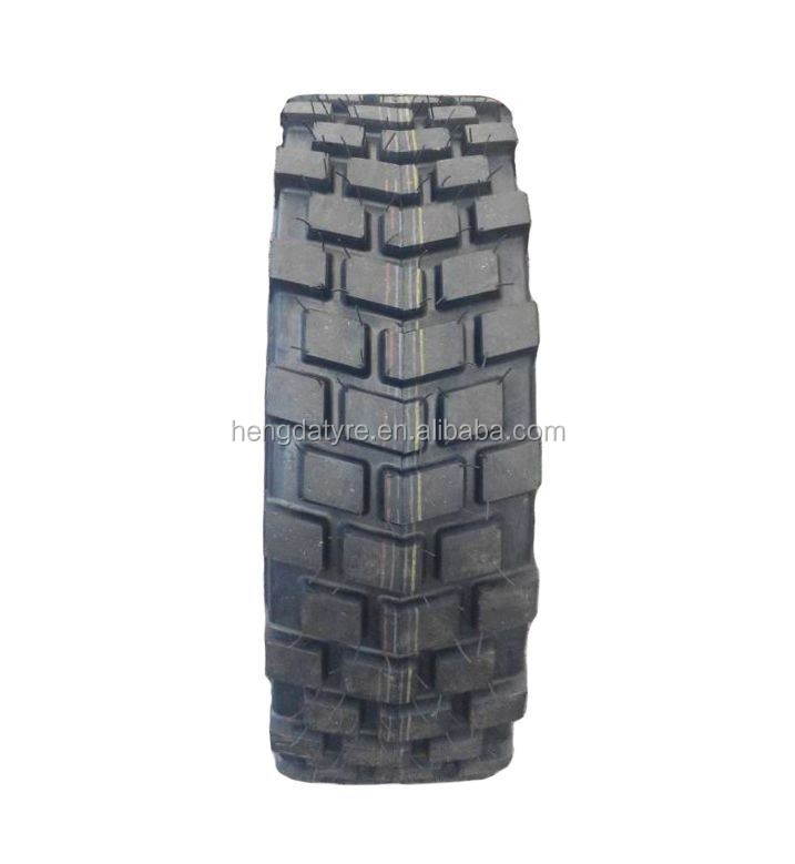 Military Tyre 13.00-20