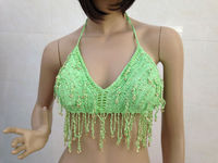Tribal Belly dance bra tops belly dance tops S-3056#