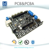 2015 NEW TYPE PCB control board for drinks and snack vending machine OEM