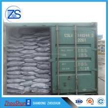 Low Volatile Graphitized Petroleum Coke For Casting Iron