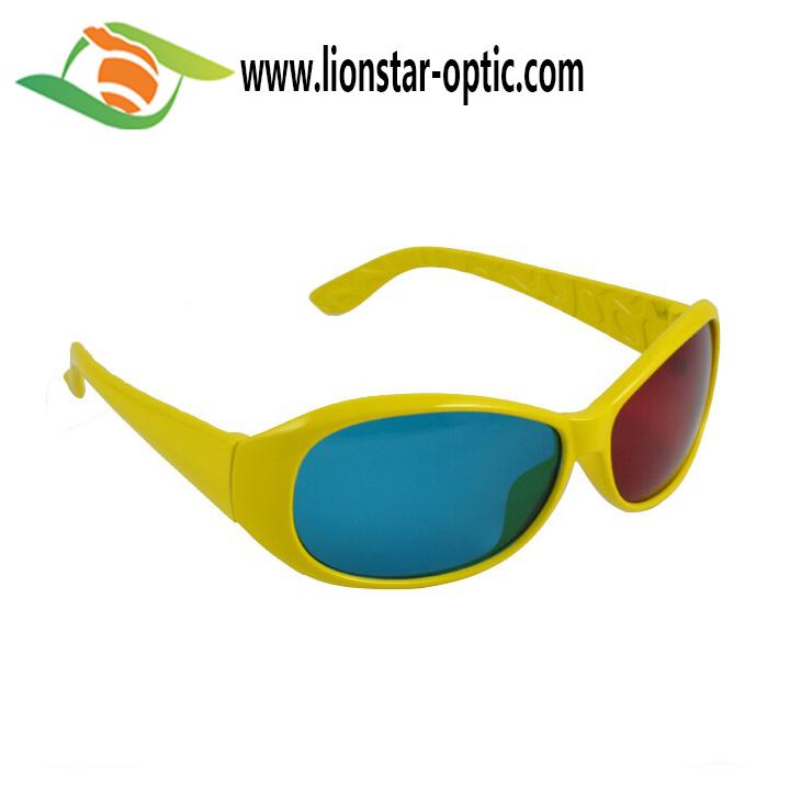 red-cyan-glasses3.jpg