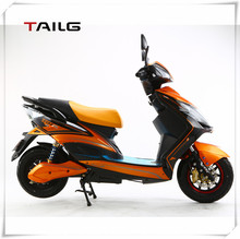 newest cheap electric scooter flash rip rider 360 caster trike 50cc moped electric motorcycles