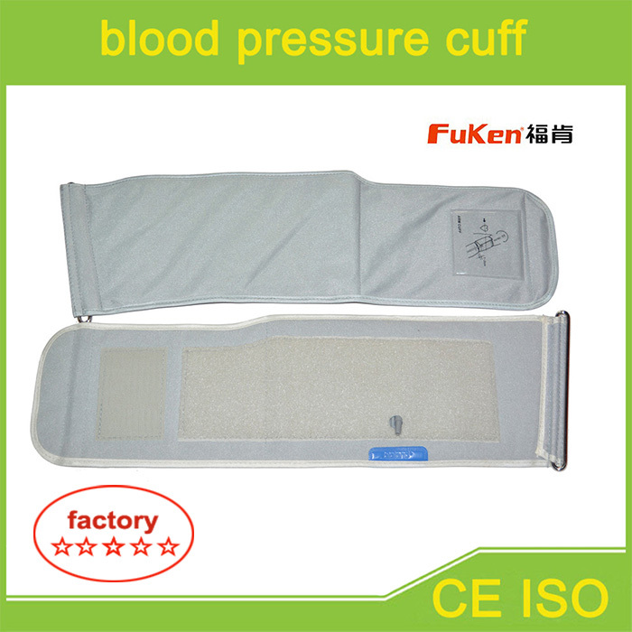 Medical measuring tools blood pressure monitoring devices cuff
