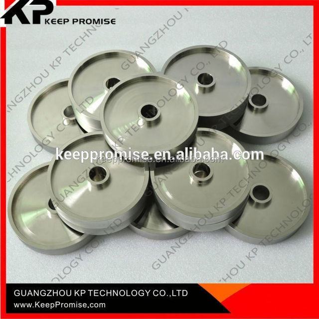 Made in China Guangzhou high quality diamond tools electroplated diamond profile grinding wheel for gem stone polishing
