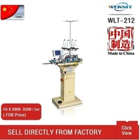 Rosso sock sewing machine price