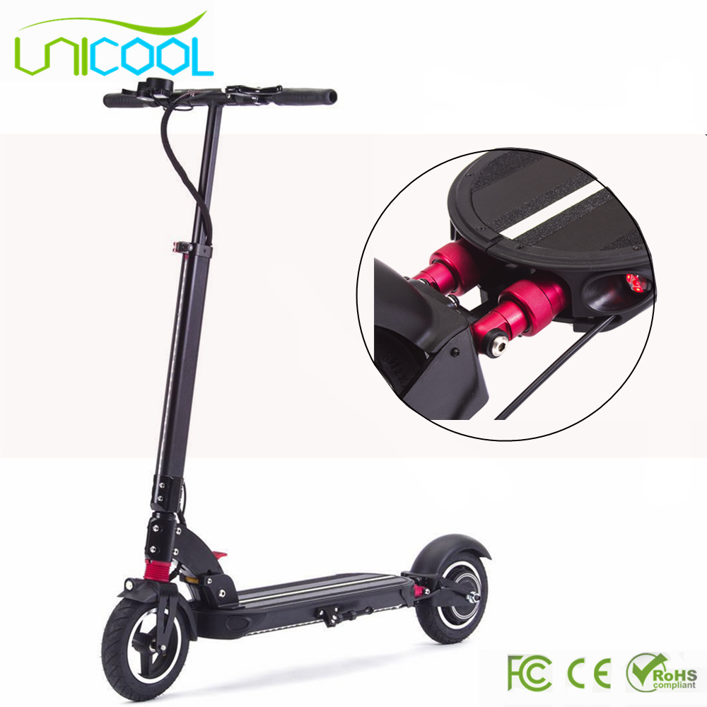 Wholesale Custom Outdoor For Adults High Speed Star 9 Inch 500w Lithium Battery Electrical Scooter