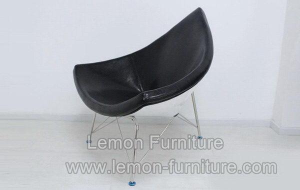 Alibaba trade assurance foshan factory reproduction furniture fiberglass coconut chair buy - Coconut chair reproduction ...