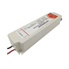 IP68 led driver 60W 12V 5A BG-60-12 waterproof transformer with CE ROHS