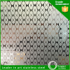 304 mirror etching decorative sheet metal stainless steel
