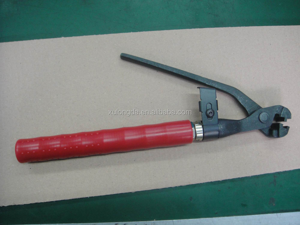 Tie Wire Tool : Wire tie twisting tool buy wrapping tools rebar