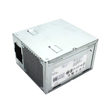 Genuine 525Watt Power Supply For Dell Precision T3400 T3500 U597G 0U597G N525EF-00
