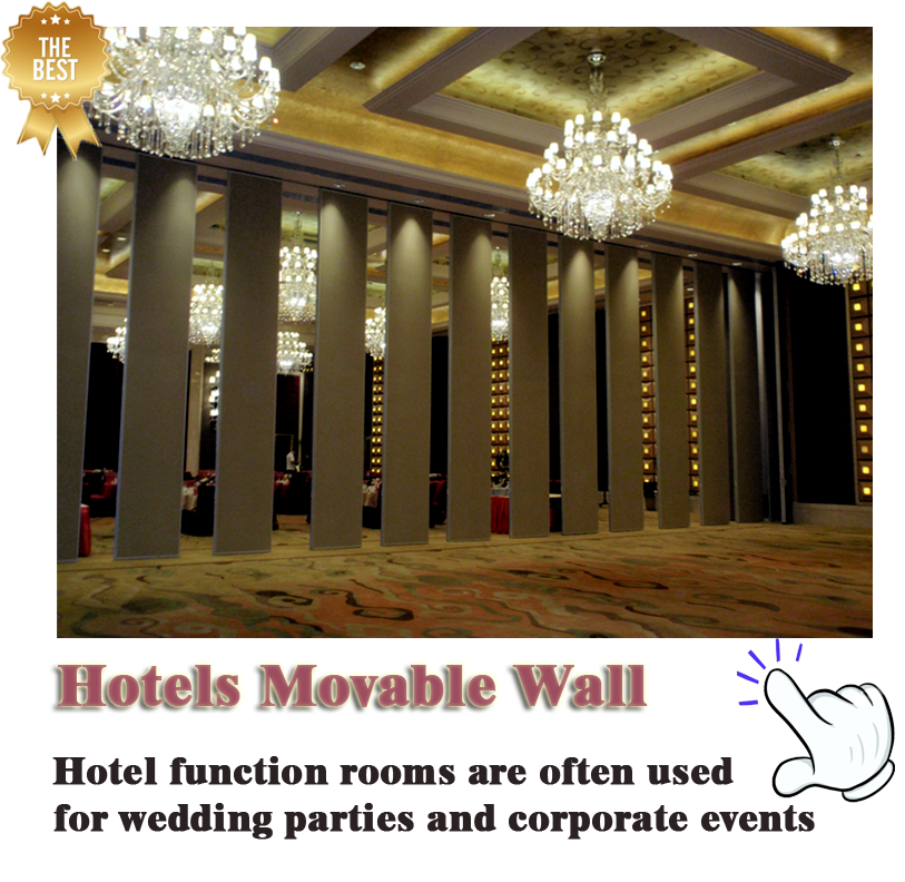 Hotels Movable Wall PNG.png