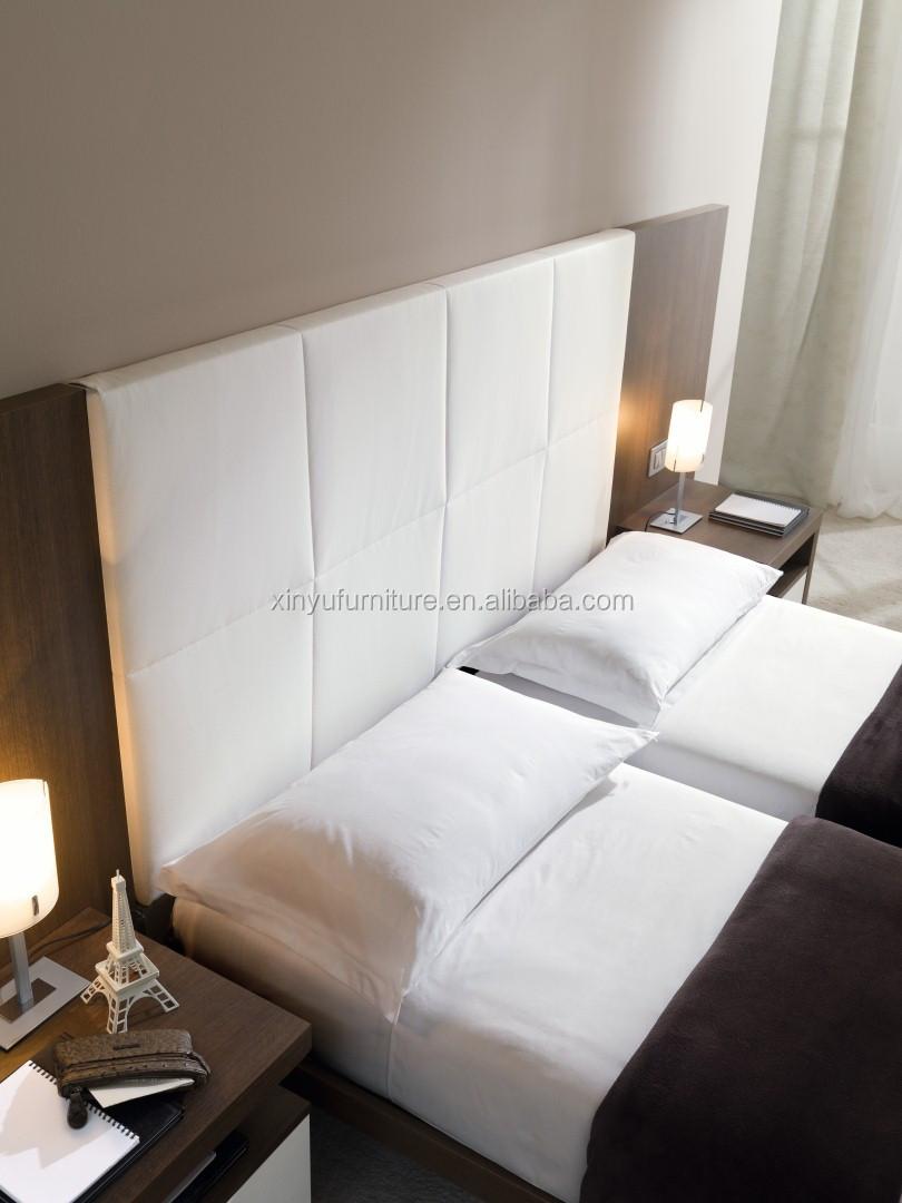 hotel bedroom furniture xy2349 holiday inn hotel bedroom furniture