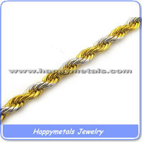 Hotselling fashionable body chain jewelry gold (C0011)