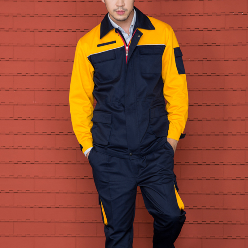 OEM Colors Overall/Workwear/ Work Uniform/Work clothing