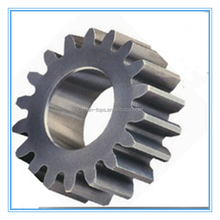 Customized high quality precision cnc machining stainless steel transmission parts