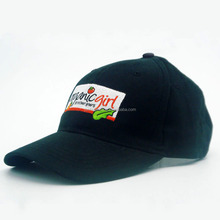 100% cotton 6 planel black orange sports winter baseball hat cap men ,Wholesale plain embroidery machine for baseball cap