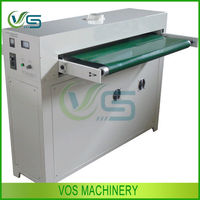 Good performance good price Plasma Digital Corona Treater