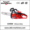 /product-detail/cheap-chainsaw-with-39-6cc-from-chinese-chainsaw-manufactures-60268789910.html