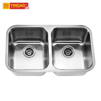 T3118C Most durable small bar sinks kitchen sink