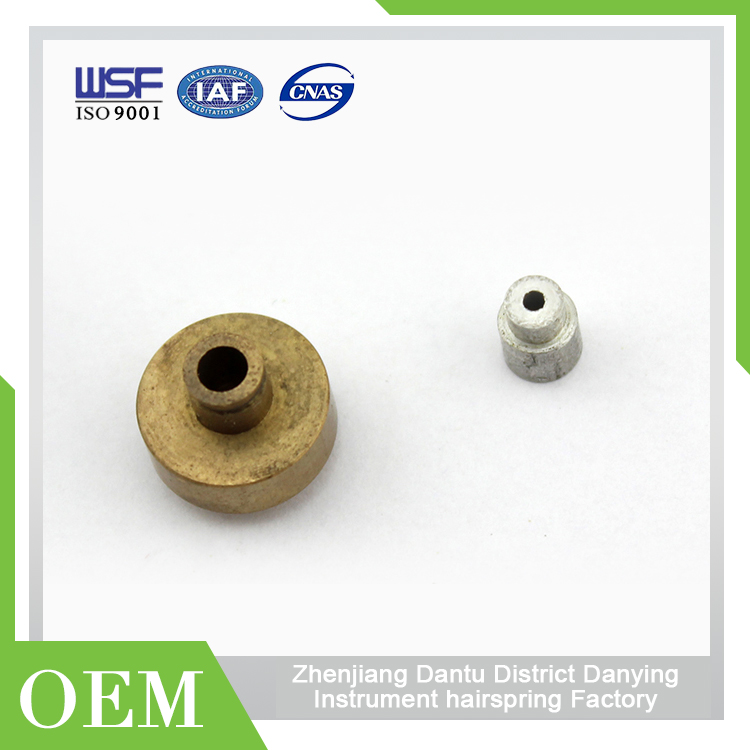 Hydraulic Split Du bush,Dry bearing bushing