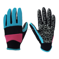 Highest Quality Materials mittens gloves thinsulate ski gloves
