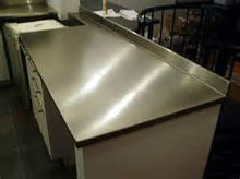 1.4021 stainless steel plates / sheets prices