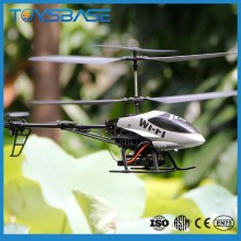 Outdoor Flying Toy Aerial Real-time Transmission HD Video Wifi Radio Remote Control Big RC Helicopter with Camera Screen