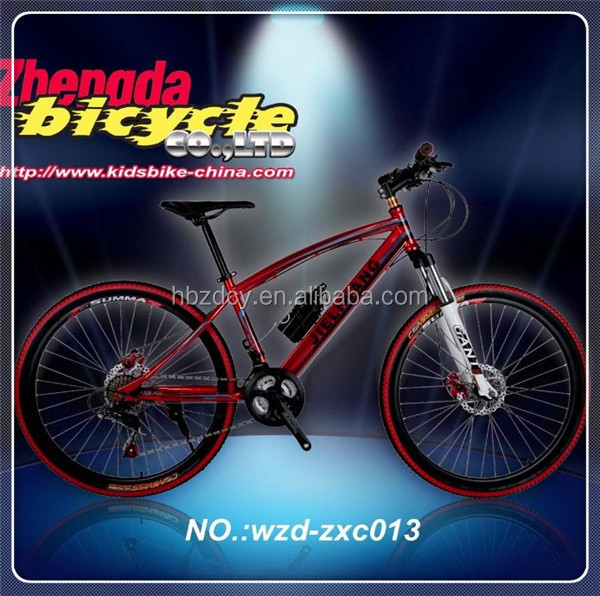 2016 crzy hot sell bicycle women for sale kids mountain bikes