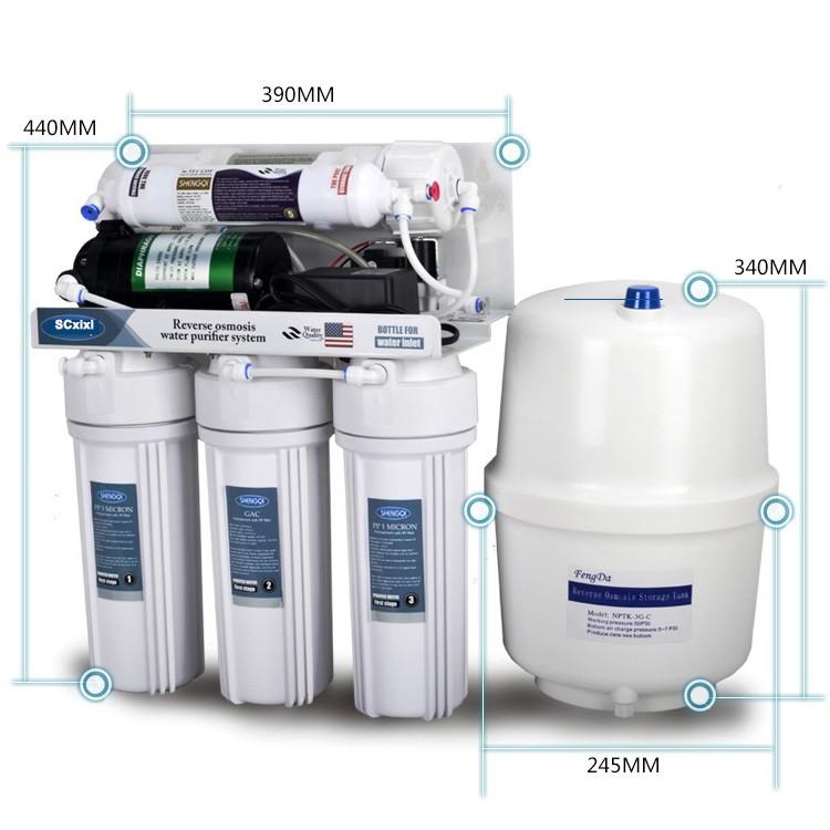 Water for life - дает возможность каждому человеку употреблять живую воду продлевает жизнь замедляет процессы