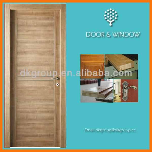 2 hour fire rated wood doors_Yuanwenjun.com