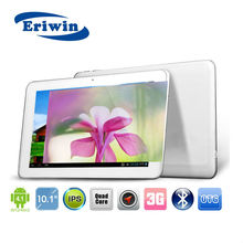 ZX-MD1015 full function Qualcomm Frequency 1.2GHz Cortex A9 IPS 1280*800 2G/3G phone call GPS BT pipo m9 3g tablet pc